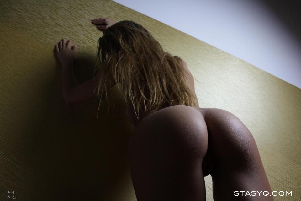 StasyQ 146