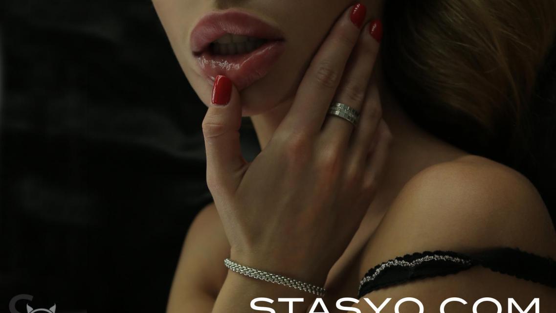 StasyQ 168