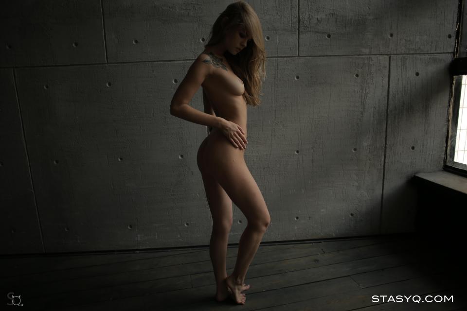 StasyQ 169