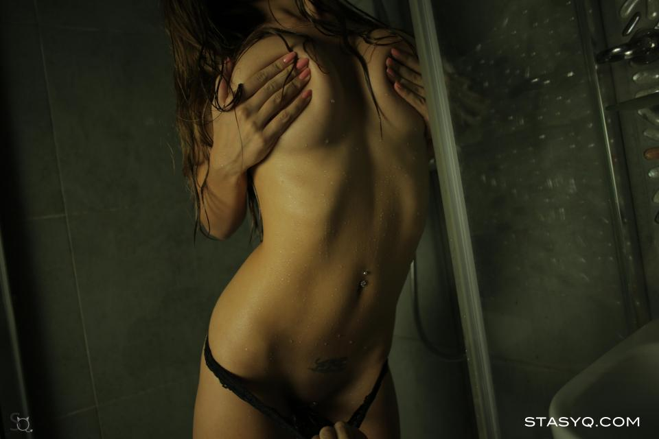StasyQ 171