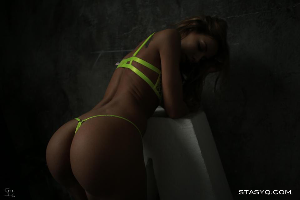 StasyQ 174