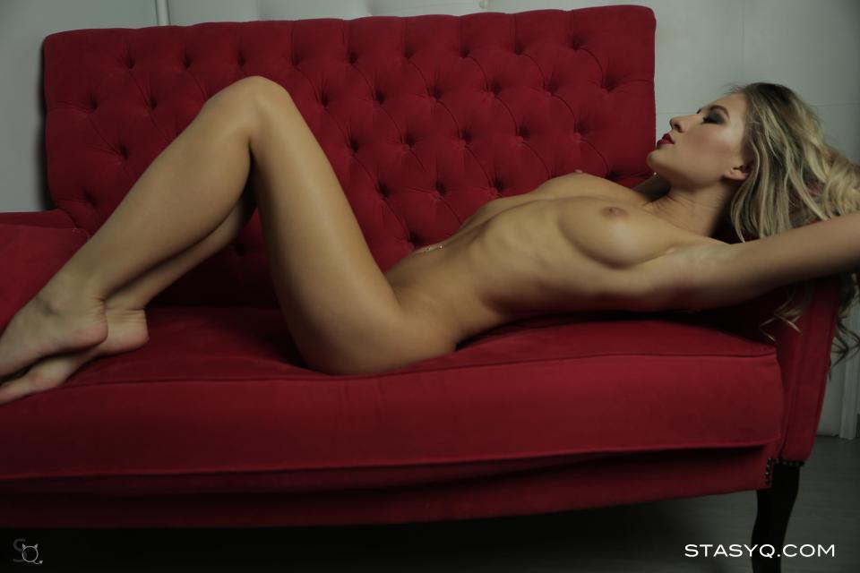StasyQ 129