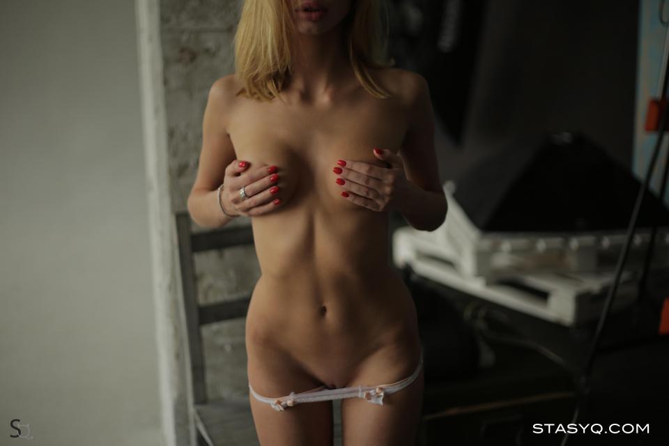 StasyQ 188