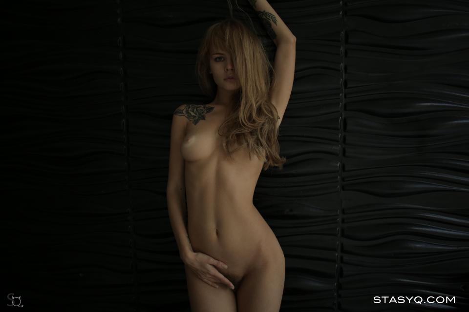 StasyQ 191
