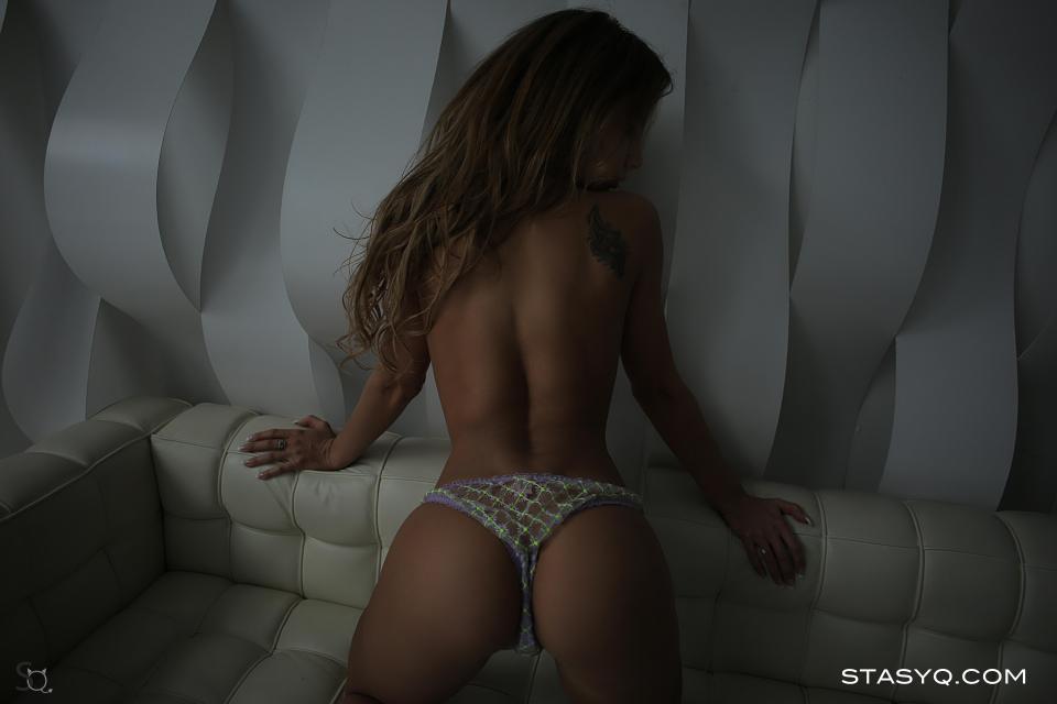 StasyQ 195