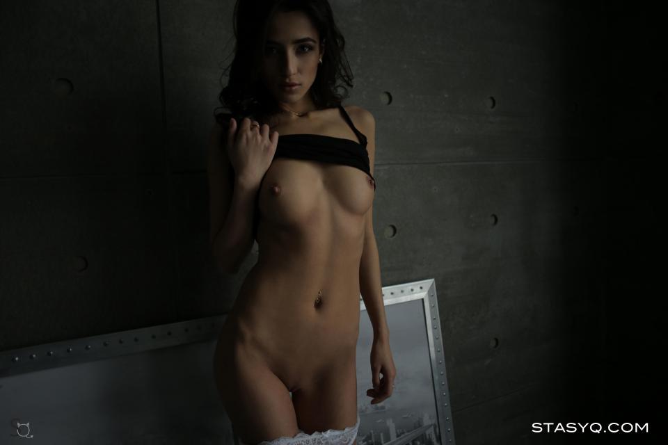 StasyQ 125