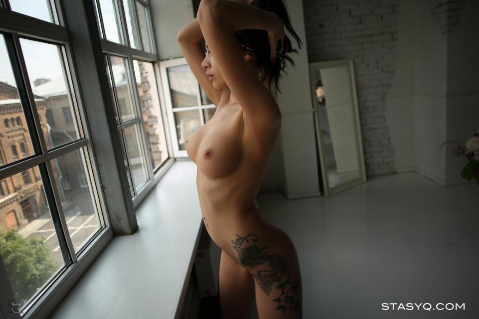Stasyq Erotic With Nyushaq Yes Porn Please 1