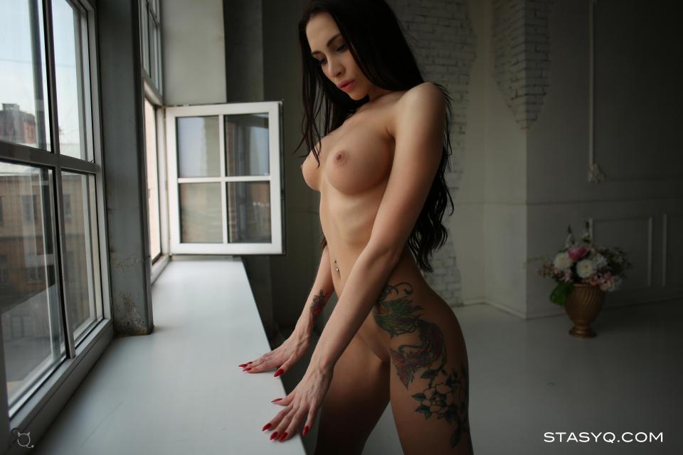 StasyQ 207
