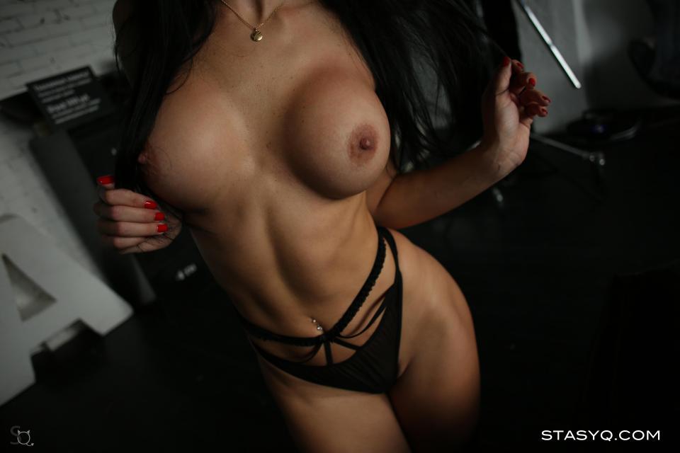 StasyQ 213