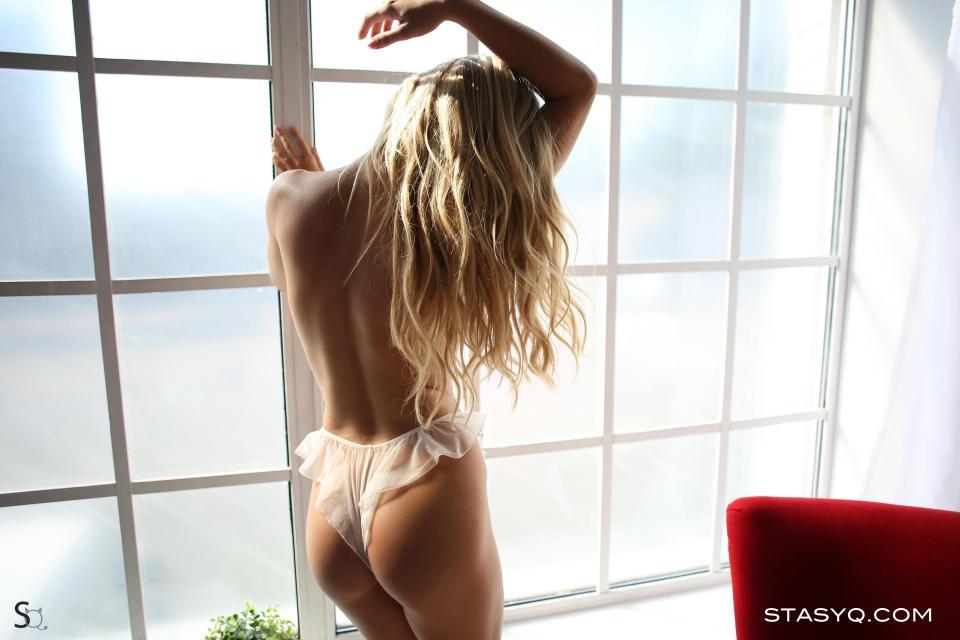 StasyQ 217