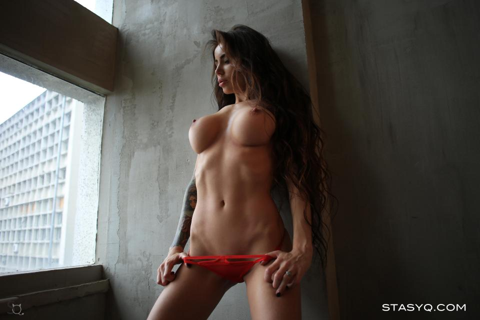 StasyQ 223