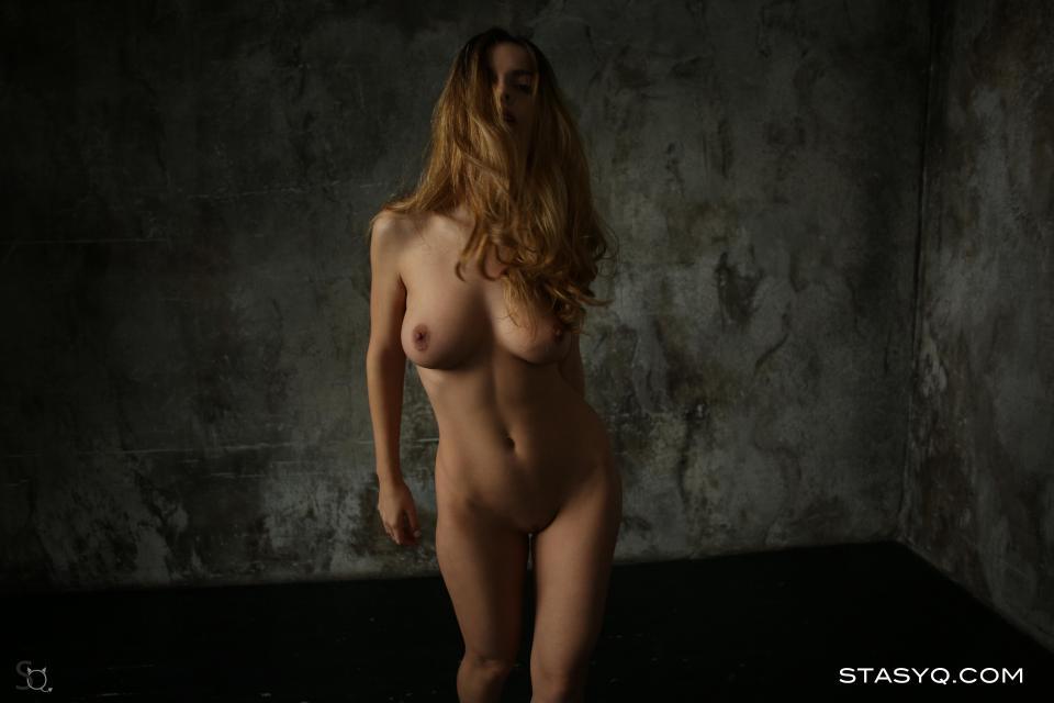StasyQ 110