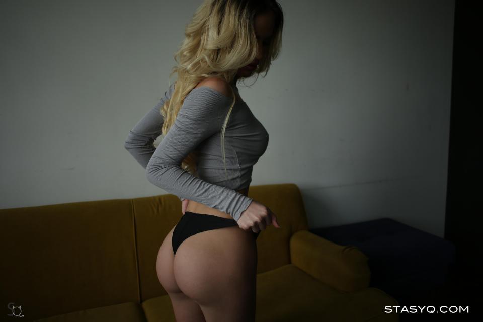 StasyQ 139