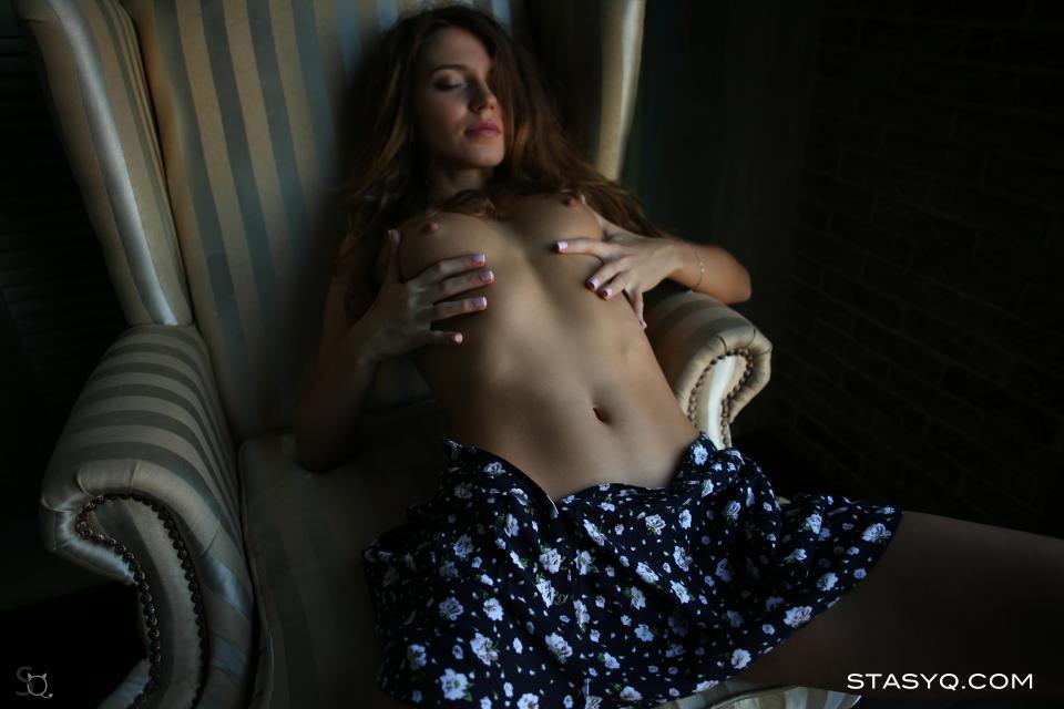 StasyQ 164