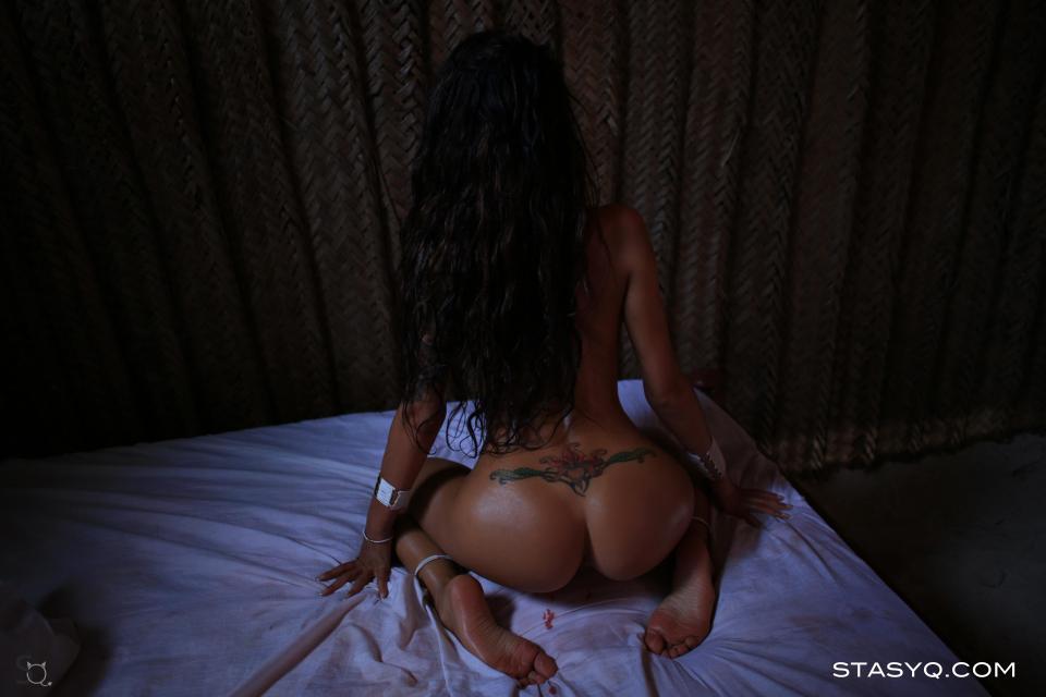 StasyQ 167
