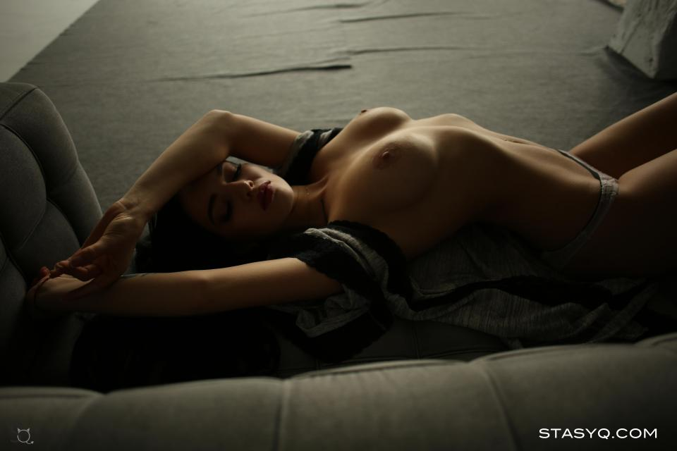 StasyQ 233