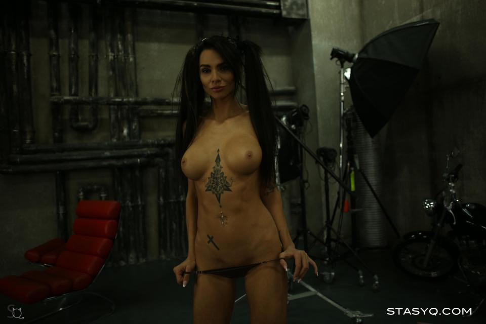 StasyQ 240