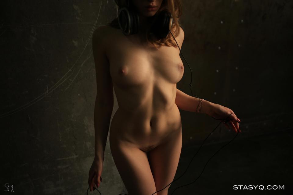 StasyQ 244