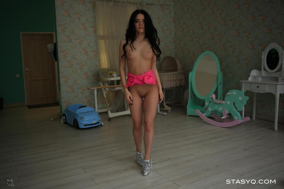 StasyQ 289