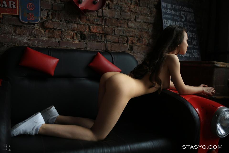 StasyQ 278