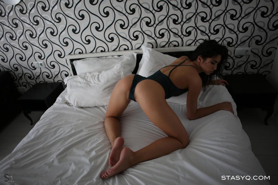 StasyQ 254