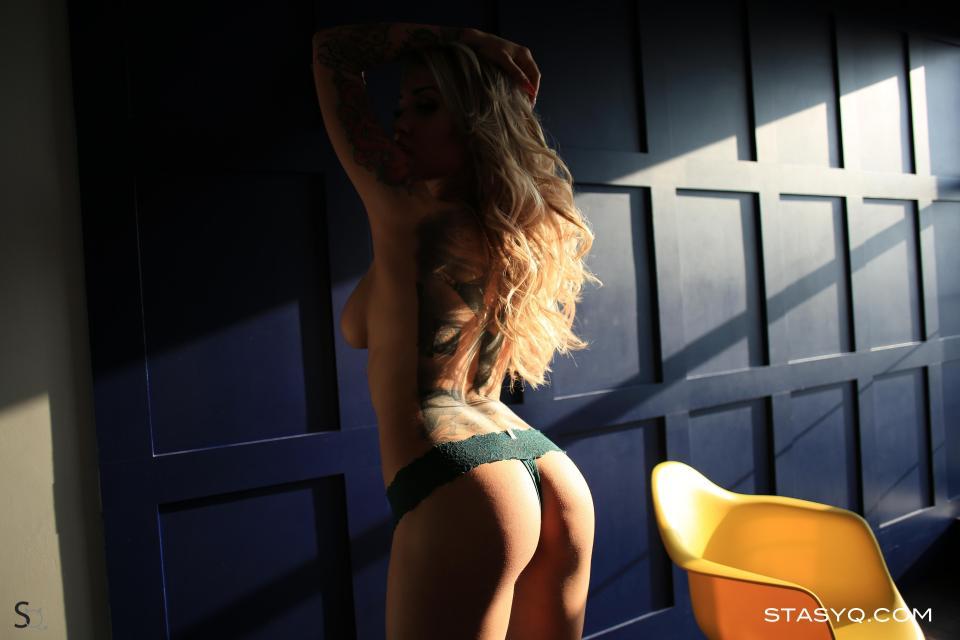 StasyQ 269