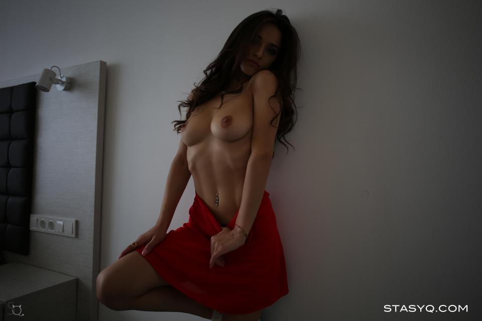StasyQ 249