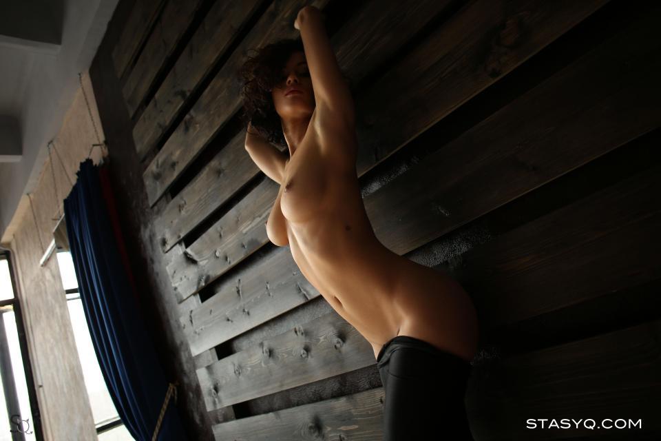 Video for StasyQ 258