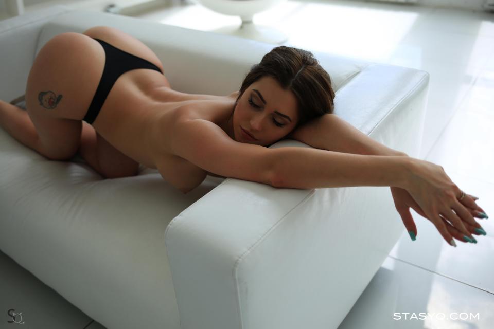 StasyQ 281