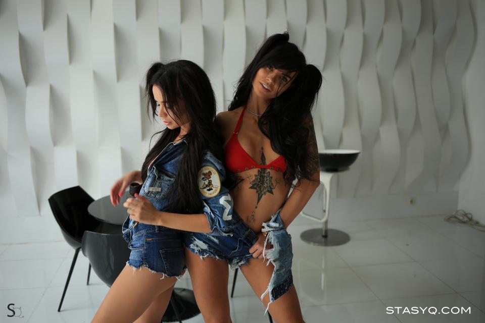 StasyQ 311