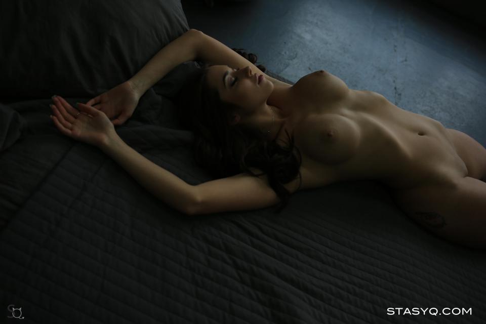 StasyQ 253