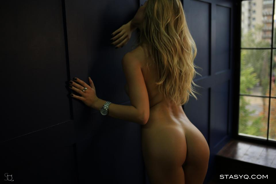 StasyQ 290