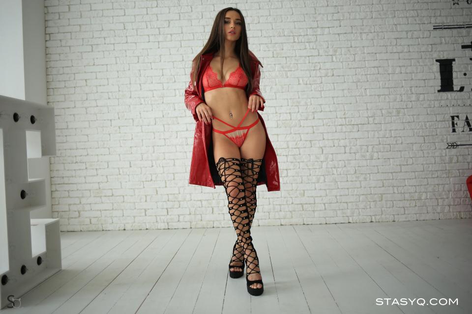 StasyQ 268
