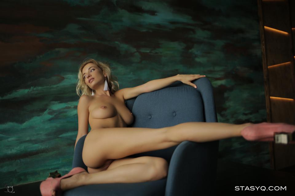 StasyQ 298