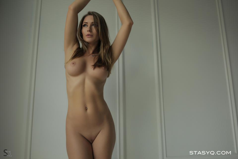 StasyQ 302