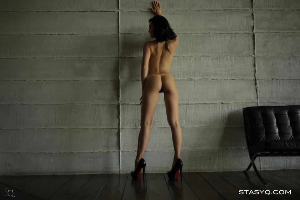 StasyQ 333