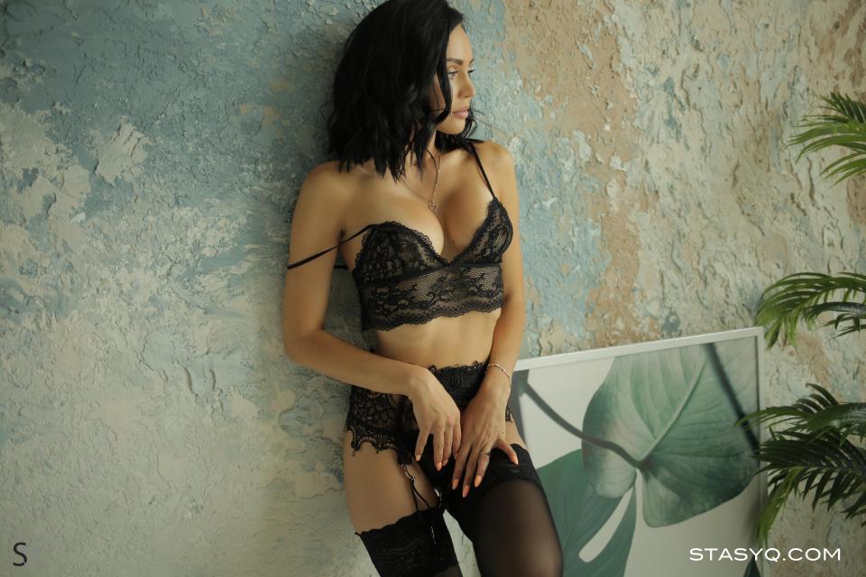 StasyQ 301