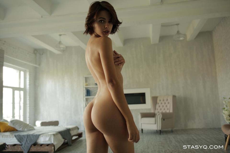 StasyQ 348