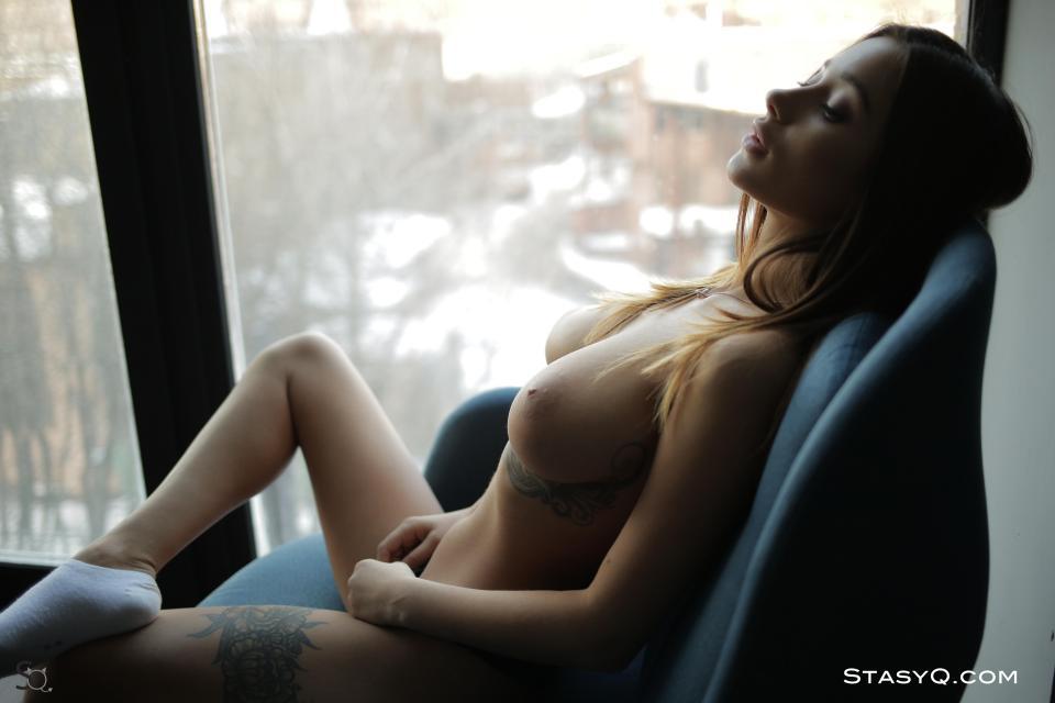 StasyQ 316