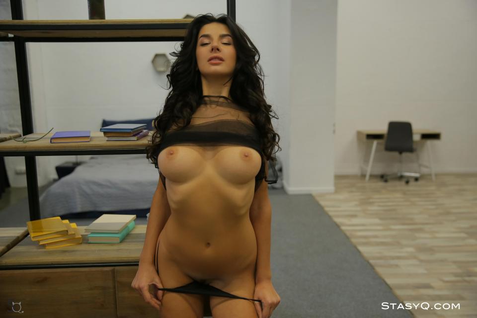 StasyQ 358