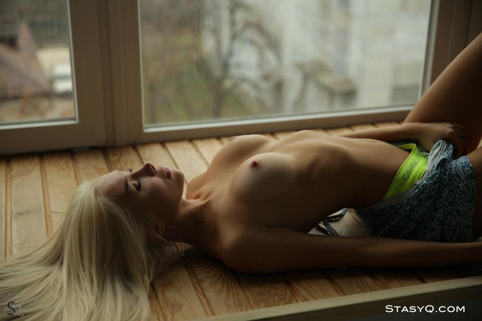 Video for StasyQ 365