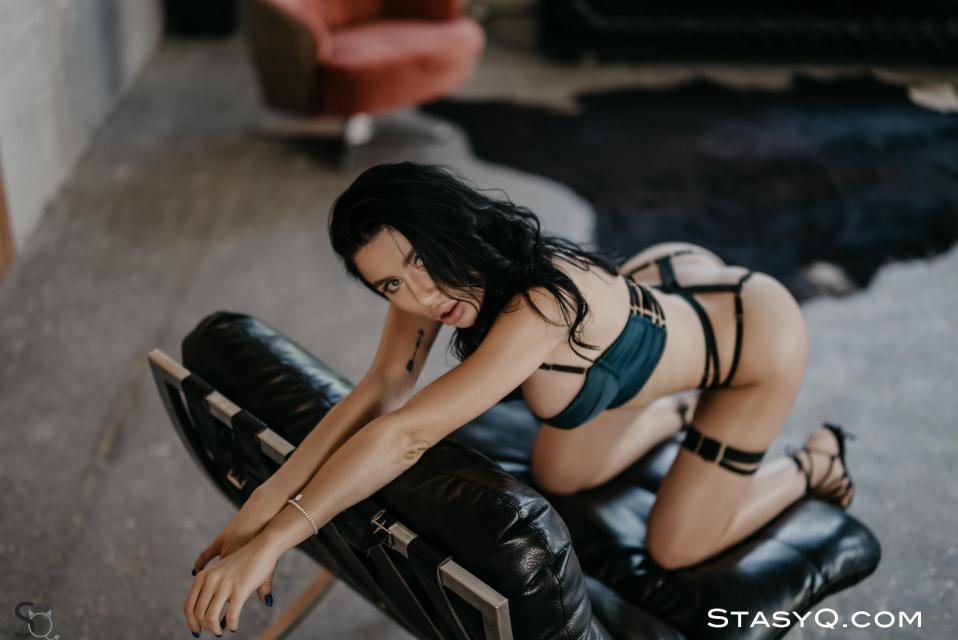 StasyQ 447
