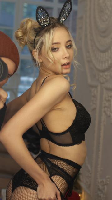 KylieQ